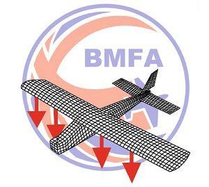 BMFA Payload Challenges @ BMFA Buckminster | Sewstern | England | United Kingdom