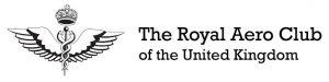 Royal Aero Club Conference @ BMFA Buckminster | Sewstern | England | United Kingdom