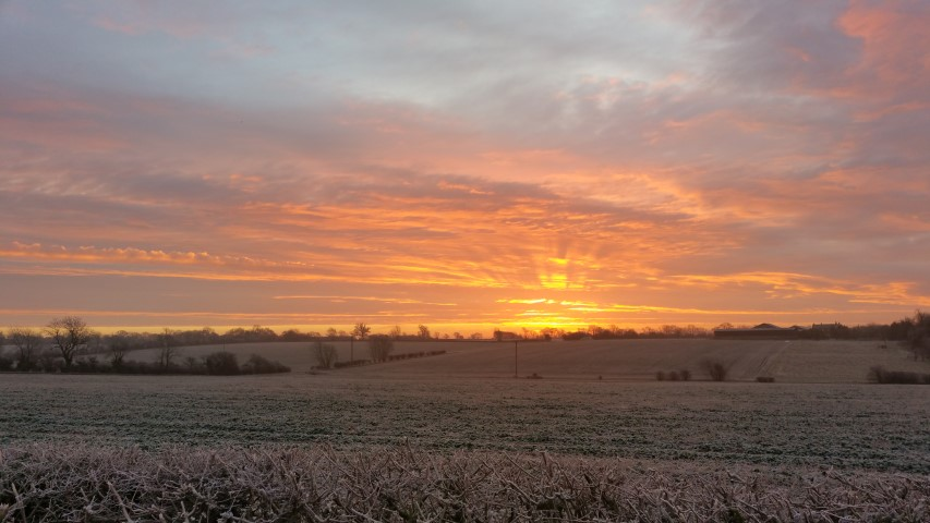https://nationalcentre.bmfa.org/wp-content/uploads/2017/12/A-Frosty-Sunrise.jpg