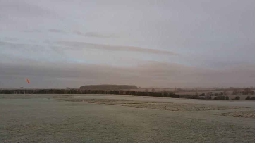 https://nationalcentre.bmfa.org/wp-content/uploads/2017/12/A-bleak-Landscape.jpg