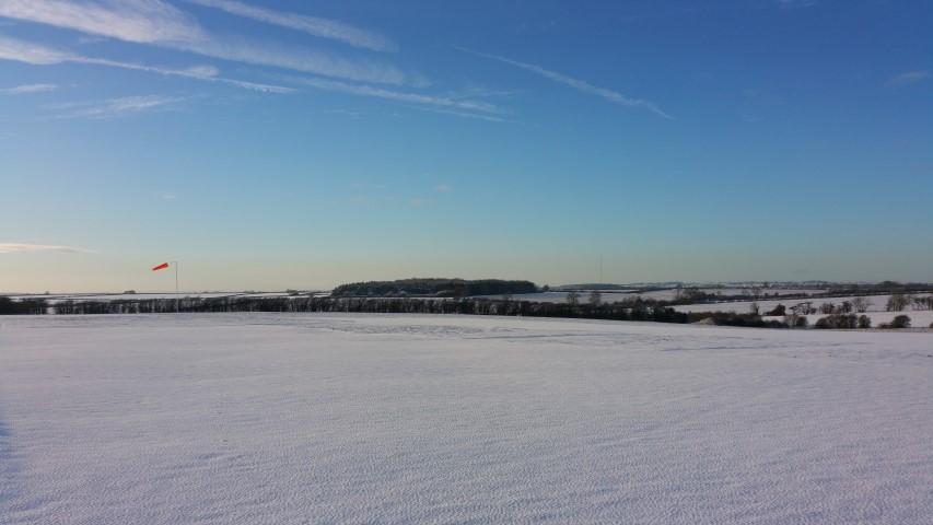 https://nationalcentre.bmfa.org/wp-content/uploads/2017/12/December-snow.jpg