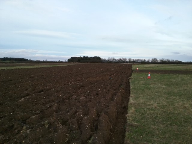 https://nationalcentre.bmfa.org/wp-content/uploads/2017/12/Deep-ploughing-the-runways.jpg