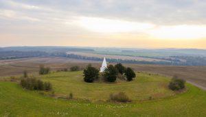 Camera Drone Day Trips @ BMFA Buckminster | Sewstern | England | United Kingdom